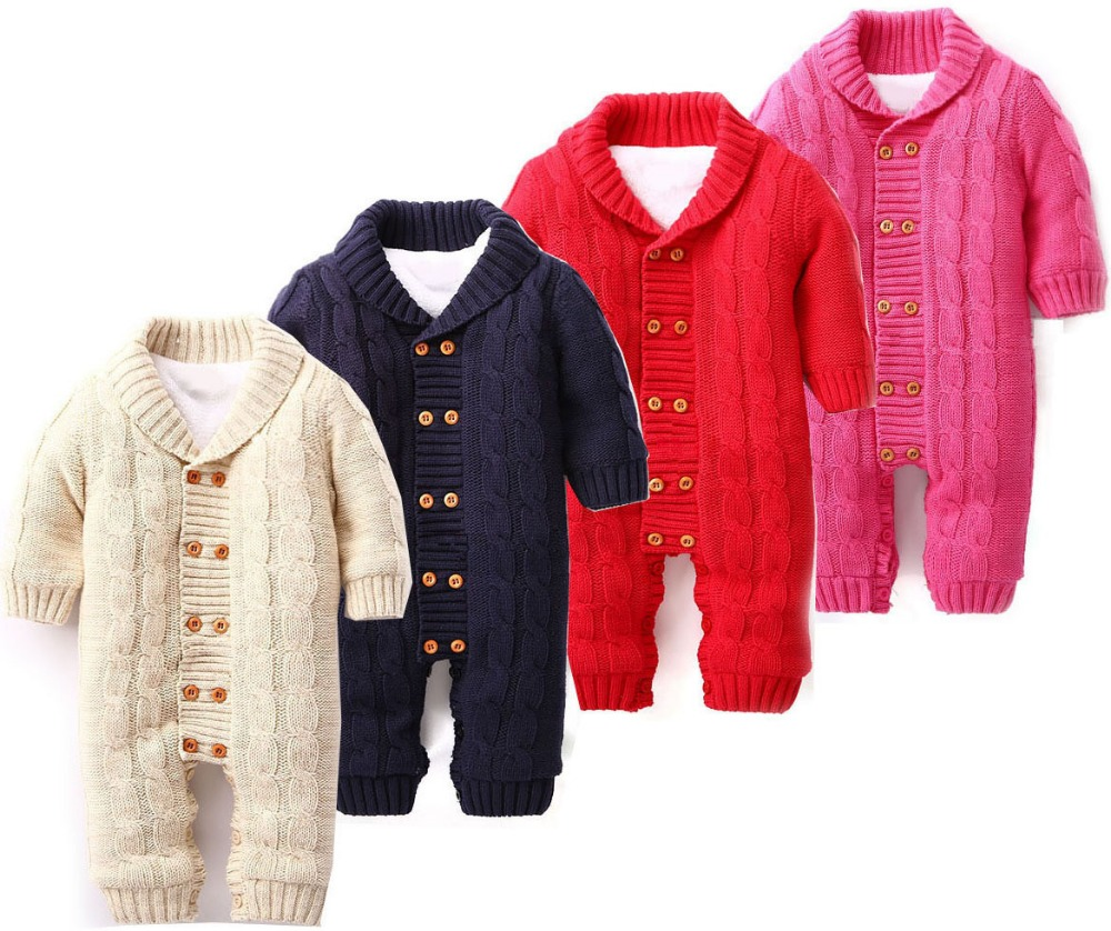 We Are Authorized Dealer Of Royal Woolen Wears